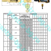 stac-MPM-catalog-1