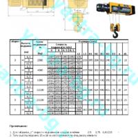 stac-MPM-catalog-2