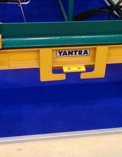 Konc-podv-Yantra