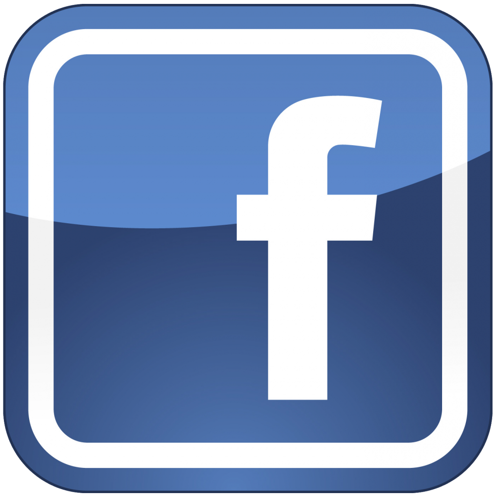 Подписаться в Facebook